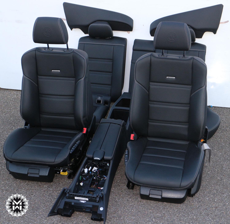 mercedes cls klasse coupe c218 amg s sportpaket. Black Bedroom Furniture Sets. Home Design Ideas